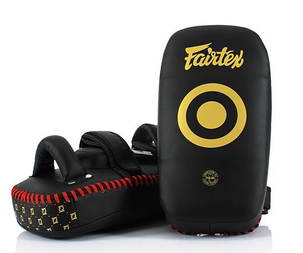 Fairtex-KPLC5-泰靶 泰拳靶具