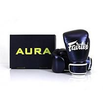 Fairtex-BGV12-Aura-螢光 拳擊手套
