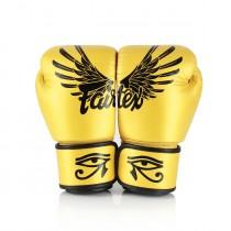 [預購]Fairtex-BGV1-Falcon-獵鷹 拳擊手套-限量發售