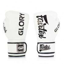 Fairtex | 限量Glory拳擊手套 (BGVG1)-經典款 12oz
