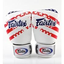 [預購]Fairtex-BGV1-USA Flag-美國國旗-限量發售
