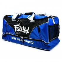 Fairtex | 多功能訓練提袋 (BAG2)