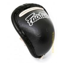 [預購]Fairtex-GC2-鋼製護襠-三色可選
